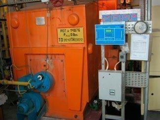 Газовые обогреватели Купить газовый инфракрасный